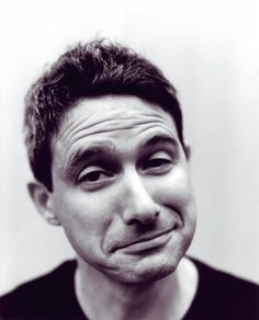 adrock.appleford.jpg (1291×1600)