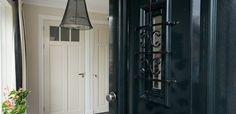 Albo Deuren; Buitendeuren & Binnendeuren worden op maat geleverd en vakkundig gemonteerd