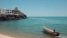 En el mar la vida es mas sabrosa... ¿Será? ¡Ven y descubrelo esta #SemanaSanta en #SanFelipe! #SpringBreak #Vacaciones #Playa #Beach #Sand #Arena #DiscoverBaja #Enjoy Descubre más en: www.descubresanfelipe.com Foto-aventura por toddsansom