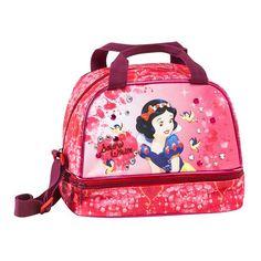 Disney Princess Snow White Ισοθερμικό τσαντάκι Graffiti 181311    #Disney_Princess #Disney_Princess_2018 #sxolika #sxolika_eidh #σχολικα #σχολικα_ειδη #σχολικες_τσαντεσ #κασετινες #τσαντες_Princess #κασετινες_Princess #σχολικα_2018 #σχολικα_ειδη_2018 #τσαντες_δημοτικου #τσαντες_νηπιαγωγειου #δημοτικο #νηπιαγωγειο #σχολειο Disney Princess Snow White, Graffiti, Lunch Box, Backpacks, Bags, Handbags, Bento Box, Backpack, Graffiti Artwork