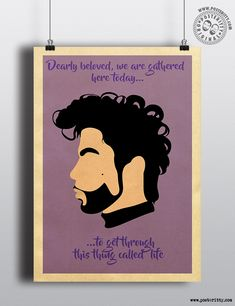Prince_Profile_Quote_Posteritty.jpg