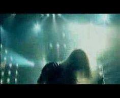 Brütal Legend - Manowar - Die For Metal