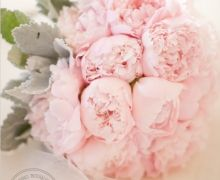 Love this Pink bouquet!