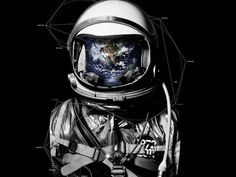 Interstellar publicity image