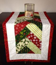 Basket Weave Christmas Tree Table Runner is creative inspiration for us. Get more photo about DIY home decor related with by looking at photos gallery at the bottom of this page. We are want to say thanks if you like to share this post to another people via your facebook, …