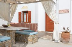 Sitting Area, Beautiful Islands, Ground Floor, Beautiful Gardens, Acre, Villa, Roses, Outdoor, Home Decor