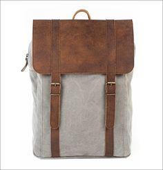 Σακίδιο πλάτης Burban-Made in Greece Μοντέλο:Burban Backpack GR50-Grey Τιμή: 76€ Βρείτε αυτό και πολλά ακόμα σχέδια στο www.otcelot.gr ♥♥
