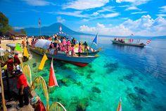http://www.topindonesiaholidays.com/blog/?p=2596