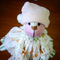 Тильдамания зайцы, пасхальный зайка, мягкая интерьерная игрушка купить. Дизайн студия Апельсин. Ярмарка мастеров