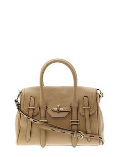 In love ❤️ Rebecca Minkoff Mini Jules Satchel | Piperlime