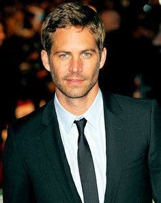 Paul Walker Tribute: Fast and Furious Shows the Actor's Best Moments - Us Weekly  RIP Paul Walker!  You will be missed by many!  <3 My deepest sympathy to his family and especially his daughter Meadow!