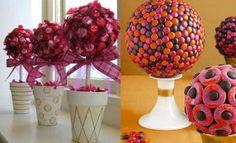 Imagen de http://manualidadescon.com/wp-content/uploads/2013/08/centro-de-mesa-dulces-400x244.jpg.