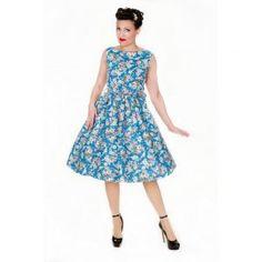moda-pinup-vestido-swing-audrey-lindy-bop