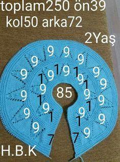 Mavi yakan