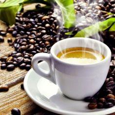Jella ganoderma kávéja - Cseréld le a kávédat és tedd jobbá az életed! testreszabása