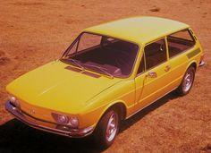 VW Brasilia car crush -  http://www.influx.co.uk/wordpress/blog/vw-brasilia/#sthash.AOFA1fOz.dpbs