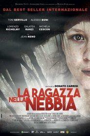 Inkapelis La Ragazza Nella Nebbia Completas Online En Latino Espanol Hd Descargar Peliculas Jean Reno Film Thriller