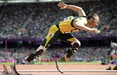 Multan a Oscar Pistorius por evasion de impuestos