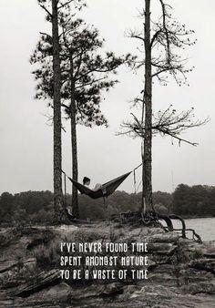 hammocks | Tumblr