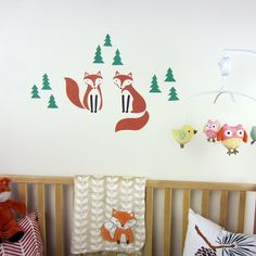 Enter to win a $100 gift card to @cestencils - they make the perfect DIY accent wall!