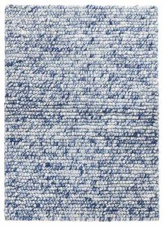 Pastel Room, Dash And Albert, Navy Rug, Framed Fabric, Roller Shades, Geometric Rug, Rug Sale, Room Rugs, Blue Area Rugs