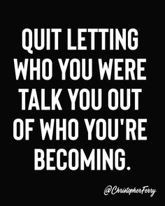 Motivational Quotes For Life, True Quotes, Great Quotes, Positive Quotes, Inspirational Quotes, Quotes Quotes, Friend Quotes, Smile Quotes, Short Quotes