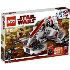 1000 images about lego star wars sets on pinterest lego
