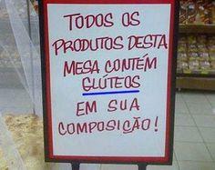 Galeria de imagens de placas engraçadas espalhadas pelo Brasil, saiba mais sobre Placas engraçadas pelo Brasil no portalpower.com.br