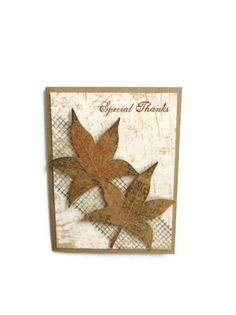 Warmth by Tommye on Etsy