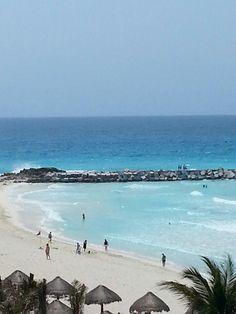 http://www.viagenscinematograficas.com.br/2014/10/cancun-5-dicas-quando-ir.html