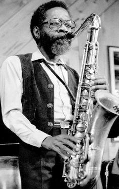 12. Joe Henderson Jazz Artists, Jazz Musicians, Music Artists, Joe Henderson, Freddie Hubbard, Sax Man, Jazz Players, Duke Ellington, How To Express Feelings