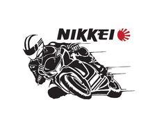 Motorcycle Racing Logo | motorcycle racing bikes logos, motorcycle racing logo design, motorcycle racing logo vector, motorcycle racing logos, motorcycle racing team logo, motorcycle road racing logos