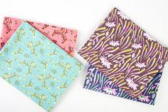 Freespirit 1 Yard Cut Fabric Bundle Quilt Supplies