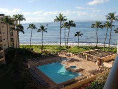 VRBO.com #461914 - Sugar Beach Resort Penthouse #1