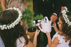 Casamento_Renata e Marcos_26