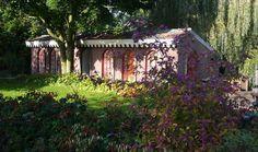 Natuurhuisje 28052 - vakantiehuis in Well