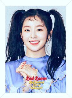 넘 이쁜 이린이 Red Velvet アイリーン, Red Velvet Irene, Seulgi, Kim Yerim, Great Women, Celebs, Celebrities, Kpop Girls, Girl Group