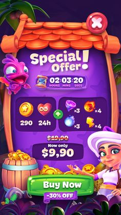 Behance :: For You Game Ui Design, Logo Design, Food Graphic Design, Game Props, Unity 3d, Behance, Ui Elements, Matching Games, Interactive Design