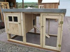 Related Photos: Chicken Coop, Chickens, Laying Hens - New Custom Built $495 (Parma, Idaho) -