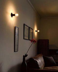 ODELIC オーデリック 小型シーリングライト OB255139LC|商品紹介|照明器具の通信販売・インテリア照明の通販【ライトスタイル】