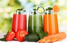 10 Best Drinks You Should Try For Detoxing