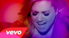 #KellyClarkson - #HeartbeatSong - 'Heartbeat Song' is the lead single from Kelly's forthcoming 7th studio album 'Piece by Piece'.
