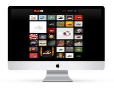MAX100 site 2.jpg