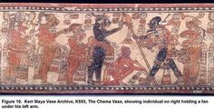 The African Presence In Ancient, Pre-Columbian Mexico.  http://bafsudralam.blogspot.com/2009/12/negrocostachicanos.html