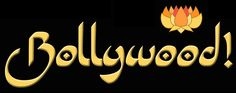 logo bollywood - Cerca con Google