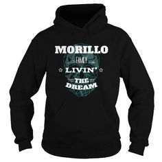 Great To Be MORILLO Tshirt #name #tshirts #MORILLO #gift #ideas #Popular #Everything #Videos #Shop #Animals #pets #Architecture #Art #Cars #motorcycles #Celebrities #DIY #crafts #Design #Education #Entertainment #Food #drink #Gardening #Geek #Hair #beauty #Health #fitness #History #Holidays #events #Home decor #Humor #Illustrations #posters #Kids #parenting #Men #Outdoors #Photography #Products #Quotes #Science #nature #Sports #Tattoos #Technology #Travel #Weddings #Women