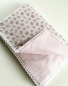 Handtücher - Babydecke - ein Designerstück von Yasemin06 bei DaWanda Pot Holders, Etsy, Gifts, Hot Pads, Potholders