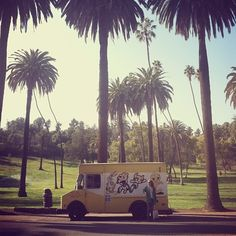 Elysian Park L.A. Chicano Love, The Great, I Love La, Park Pictures, Cali Girl, City Of Angels, Echo Park, Golden State, Lens