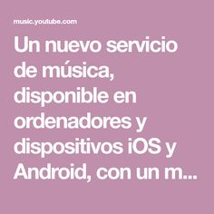 Your browser is deprecated. Please upgrade. Ed Sheeran, Vente Pa Ca, Musica Celestial, Wicked Game, Latin Music, James Brown, Don't Speak, Google Chrome, Always Love You