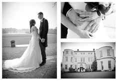 Newick park. Wedding Photographer Brighton - Female Photographer Sussex - Blog
